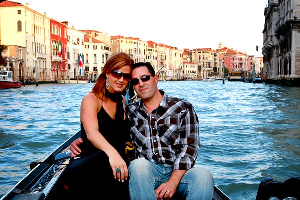 Venice08 Last Day 599csm