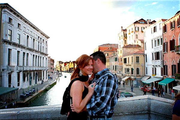 Venice08 Last Day 528csm