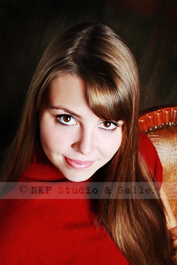 Brooke 155csm