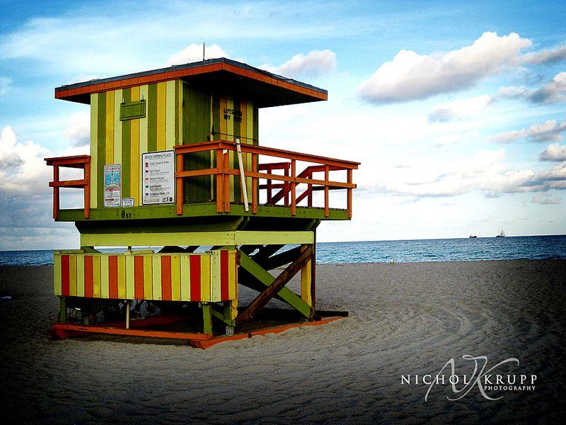 Ft. Lauderdale08 078Lsm