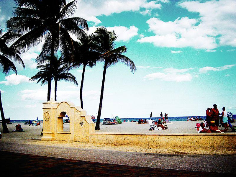 Ft. Lauderdale08 232 Lsm