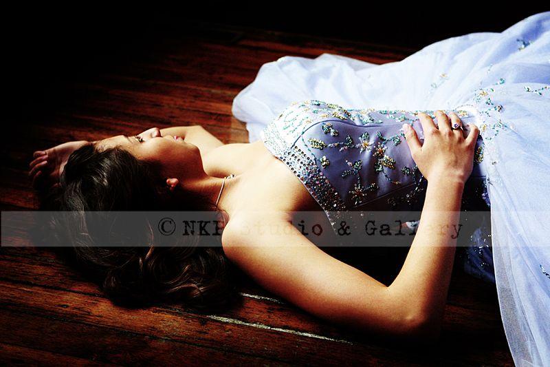 Gabrielle 150L  b