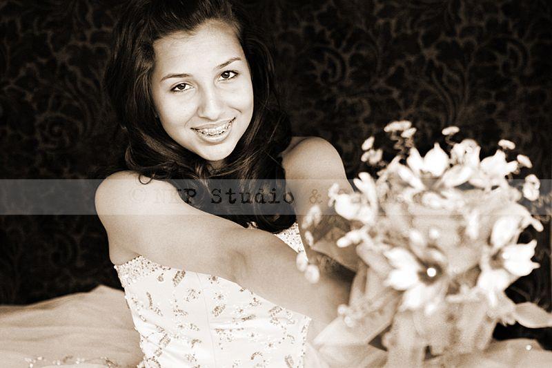 Gabrielle 066sep b